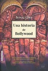Una historia de Bollywood/ A Bollywood Affair