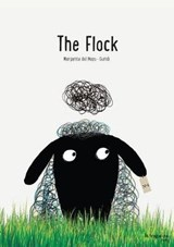 The Flock | Margarita Del Mazo |