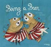 Being a Bear