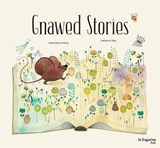 Gnawed Stories | Jose Carlos Andres |
