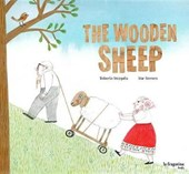 The Wooden Sheep | Roberto Mezquita |