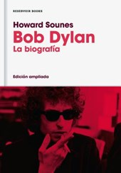 Bob Dylan/Down the Highway