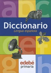 Diccionario Lengua Espanola
