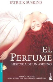 El Perfume / Perfume