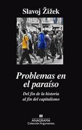Problemas en el paraíso/ Trouble in Paradise