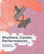 Rhythms, Cycles, Performances |  |
