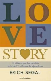Historia de amor / Love Story