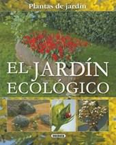 El Jardin Ecologico = The Organic Garden
