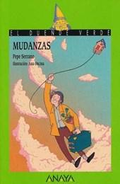Mudanzas/ Moves