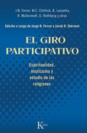 El Giro Participativo / Around Participating
