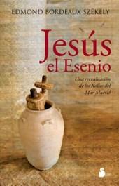 Jesus el esenio / The Essene Jesus