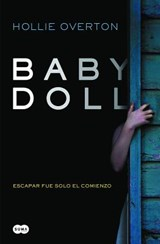 Baby Doll | Hollie Overton |