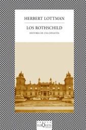 Los Rotshchild
