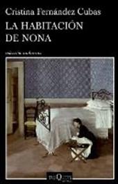 La habitación de Nona