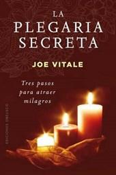 La plegaria secreta/ The Secret Prayer