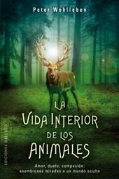 La vida interior de los animales / The Inner Life of Animals