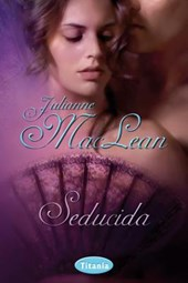 Seducida / Seduced by the Highlander