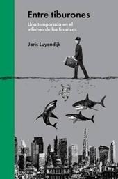 Entre Tiburones