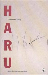 Haru/ Haru