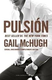 Pulsion / Collide