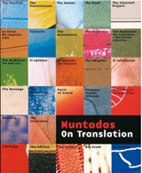 Muntadas on Translation | auteur onbekend |