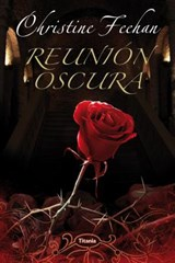 Reunion oscura/ Dark Celebration | Christine Feehan |