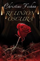Reunion oscura/ Dark Celebration