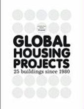 Global Housing Projects |  |