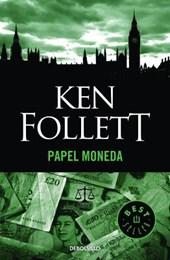 Papel moneda/ Paper Money