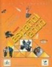 Espanol 2000. Libro del alumno. Nivel Elemental