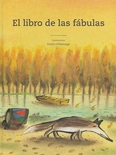 El libro de las fabulas / The Book of Fables |  |