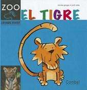 El tigre / The Tiger