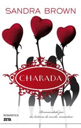 Charada | Sandra Brown |