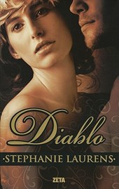 Diablo / Devil's Bride