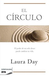 El circulo / The Circle | Laura Day |