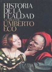 Historia de la fealdad/ On Ugliness