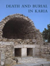 Death and Burial in Karia