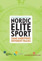 Nordic Elite Sports