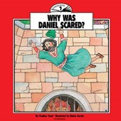 Why Was Daniel Scared? | Pauline Youd |