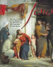 Jesus the Son of Man |  |