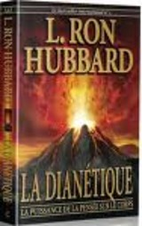 La Dianétique | L. Ron Hubbard |