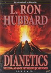Dianetics de Leidraad voor het Menselijk Verstand