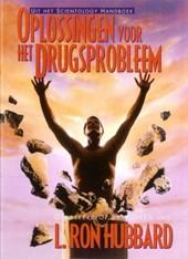 Oplossingen voor het Drugsprobleem
