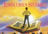 Basiscursus Studeren