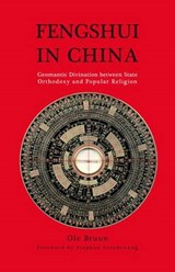 Fengshui in China | Ole Bruun |