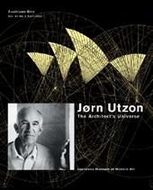 Jorn Utzon