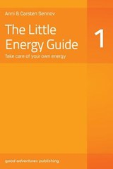 The Little Energy Guide | Anni Sennov |