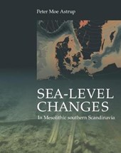 Sea-level Changes in Mesolithic Southern Scandinavia