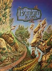 Benign Icons