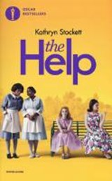 The Help | Kathryn Stockett |